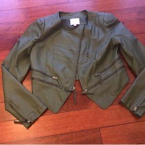 👗two jacket bundle